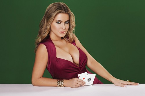 Pokerist Texas Hold Em Poker Game Promos [2 May 2012]