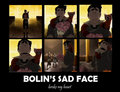 Poor Bolin :(