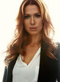 Poppy - poppy-montgomery photo