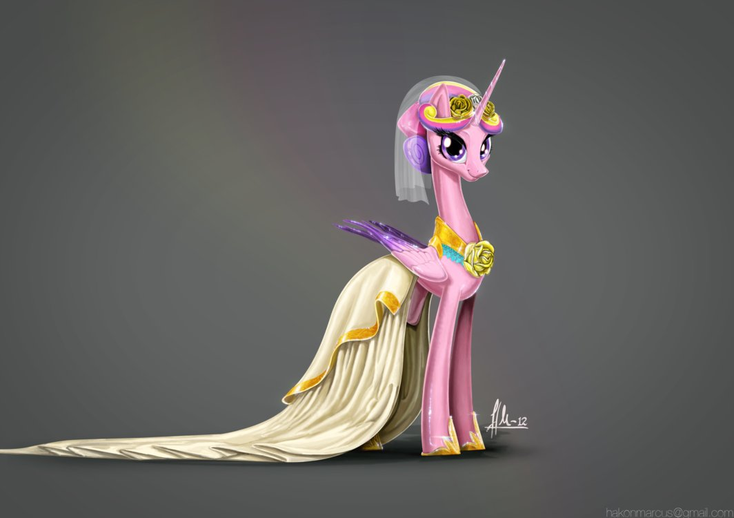 Princess-Cadence-my-little-pony-friendship-is-magic-30728767-1064-750