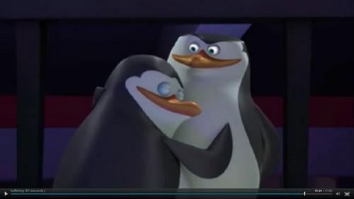 Pripper Hug<3