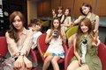 Promotes Gisaeng Spirit at Yongdeungpo