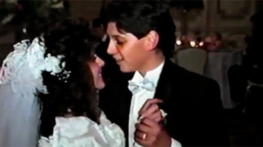 ralph macchio images r p wedding wallpaper and