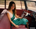 Rachel Bilson Photoshoots - dair-lovers photo