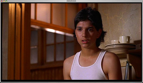 ralph macchio how i met your motherralph macchio imdb, ralph macchio filmleri, ralph macchio x-men, ralph macchio 2016, ralph macchio height, ralph macchio and steve vai, ralph macchio instagram, ralph macchio marvel, ralph macchio comics, ralph macchio crossroads, ralph macchio editor, ralph macchio actor, ralph macchio wax on, ralph macchio, ralph macchio 2015, ralph macchio wife, ralph macchio karate kid, ralph macchio 2014, ralph macchio how i met your mother, ralph macchio guitar