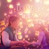 Rapunzel~   - tangled Icon