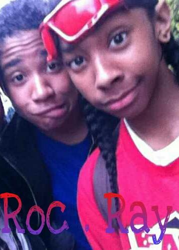 Ray&Roc