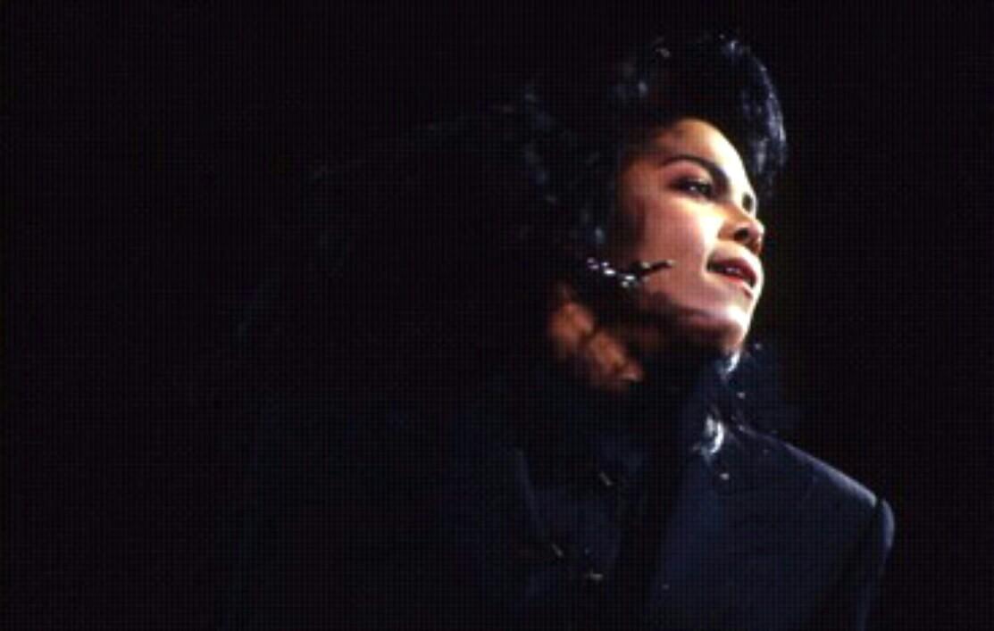 Janet Jackson Rhythm Nation 1814 Download