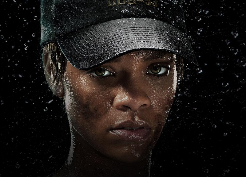 Rihanna battleship promo pictures rihanna 30774613 800 577