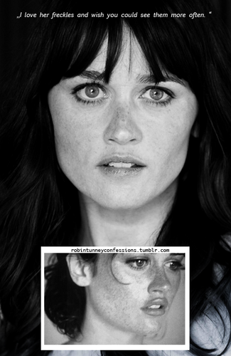 Robin Tunney images Robin wallpaper and background photos