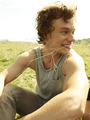 Alfie Allen- Rolling Stone Magazine Outtakes - game-of-thrones photo