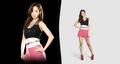 SNSD Seohyun - seohyun-girls-generation photo