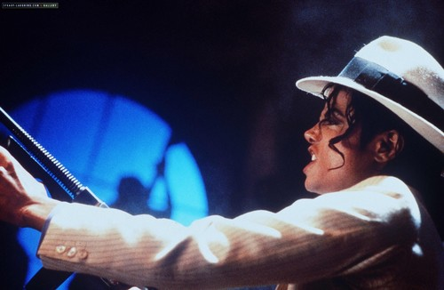 SO KISSABLE - michael-jackson Photo