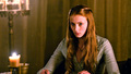 Sansa Stark - women-of-westeros photo