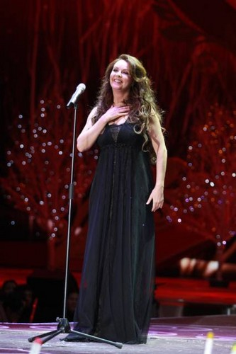 sarah brightman fondo de pantalla entitled Sarah Brightman