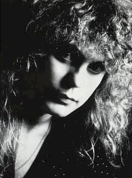 Rick Savage wallpaper called Sav