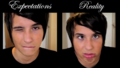 Screencap - danisnotonfire photo
