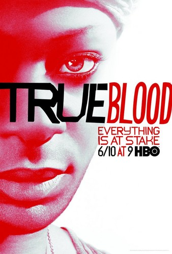 """Season 5 Posters: """"Everything is at Stake"""""""