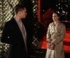 Seasone finale sneak peek - gossip-girl Icon