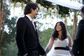 Shannen Doherty and Kurt Iswarienko Wedding - October 15, 2011