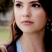 Shelley Hennig - shelley-hennig icon