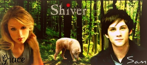 shiver by maggie stiefvater pdf download free