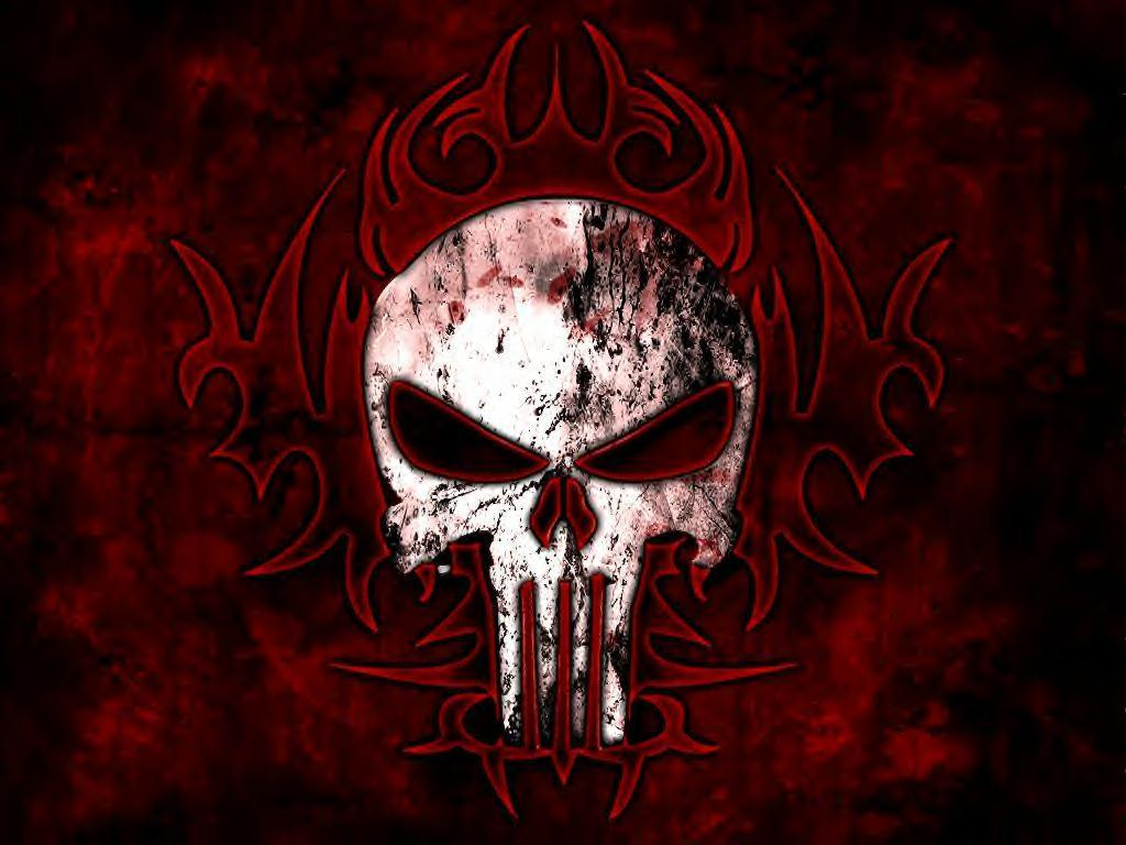 skull wallpaper images | cool hd wallpapers