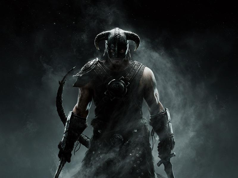 Skyrim - Elder Scrolls V : Skyrim Photo (30776796) - Fanpop
