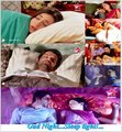 Sleep like arshi - arshi-arnav-and-khushi fan art