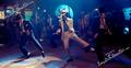 Smooth Criminal MJ  - michael-jackson photo