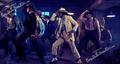 Smooth Criminal MJ  - michael-jackson photo