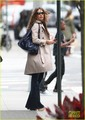 Sofia Vergara Splits From Boyfriend Nick Loeb? - sofia-vergara photo