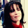 Somethng Wicca This Way Comes - piper-halliwell Icon