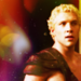 Spartacus: Blood and Sand - spartacus-blood-and-sand icon