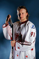 Stamkos - 2012 NHL All-Star Game - steven-stamkos photo