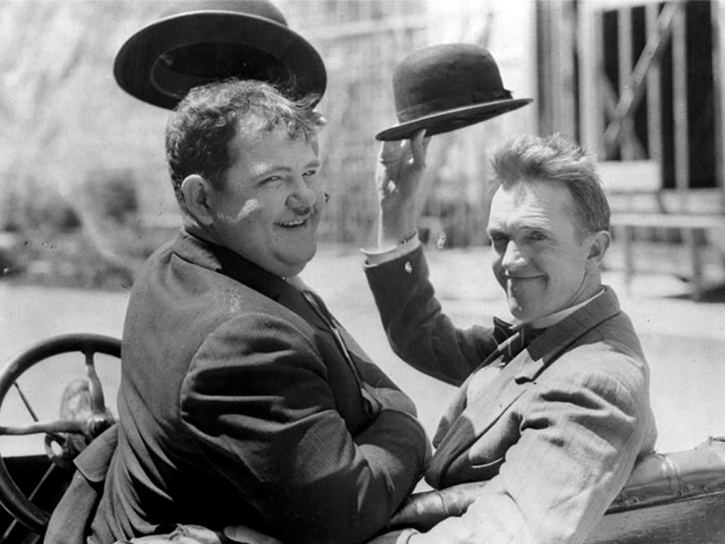 laurier, laurier, laurel and Hardy images Stan and Oliver HD fond d ...