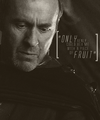 Stannis - house-baratheon fan art