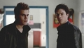 Stefan and Damon 3x21