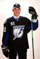 Steven Stamkos - 2008 NHL Entry Draft - steven-stamkos photo