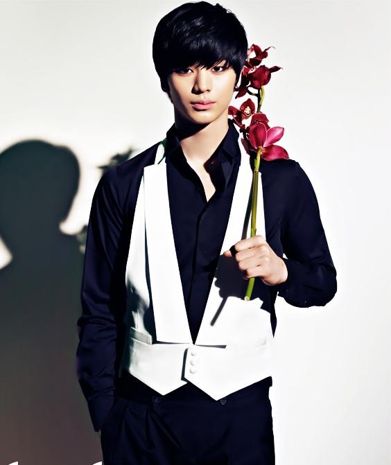 Sungjae Maknae Yook Sungjae 육성재 Photo 30796962 Fanpop