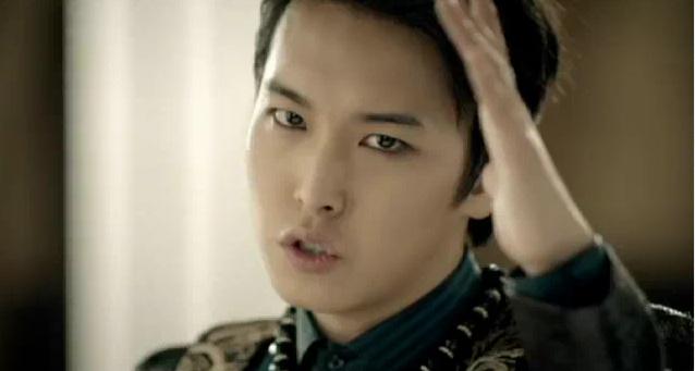 Sungmin Opera!!♥ - Super Junior Photo (30721846) - Fanpop