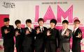 Super Junior ~ - super-junior wallpaper