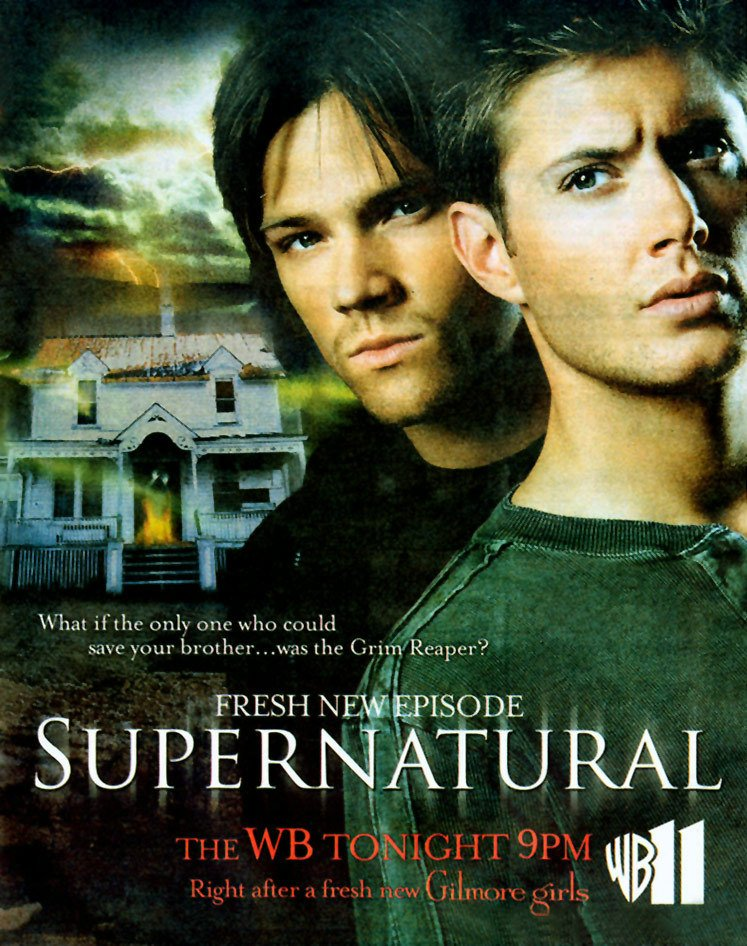 supernatural saison 3 episode 9 streaming vf fantasymemo. Black Bedroom Furniture Sets. Home Design Ideas