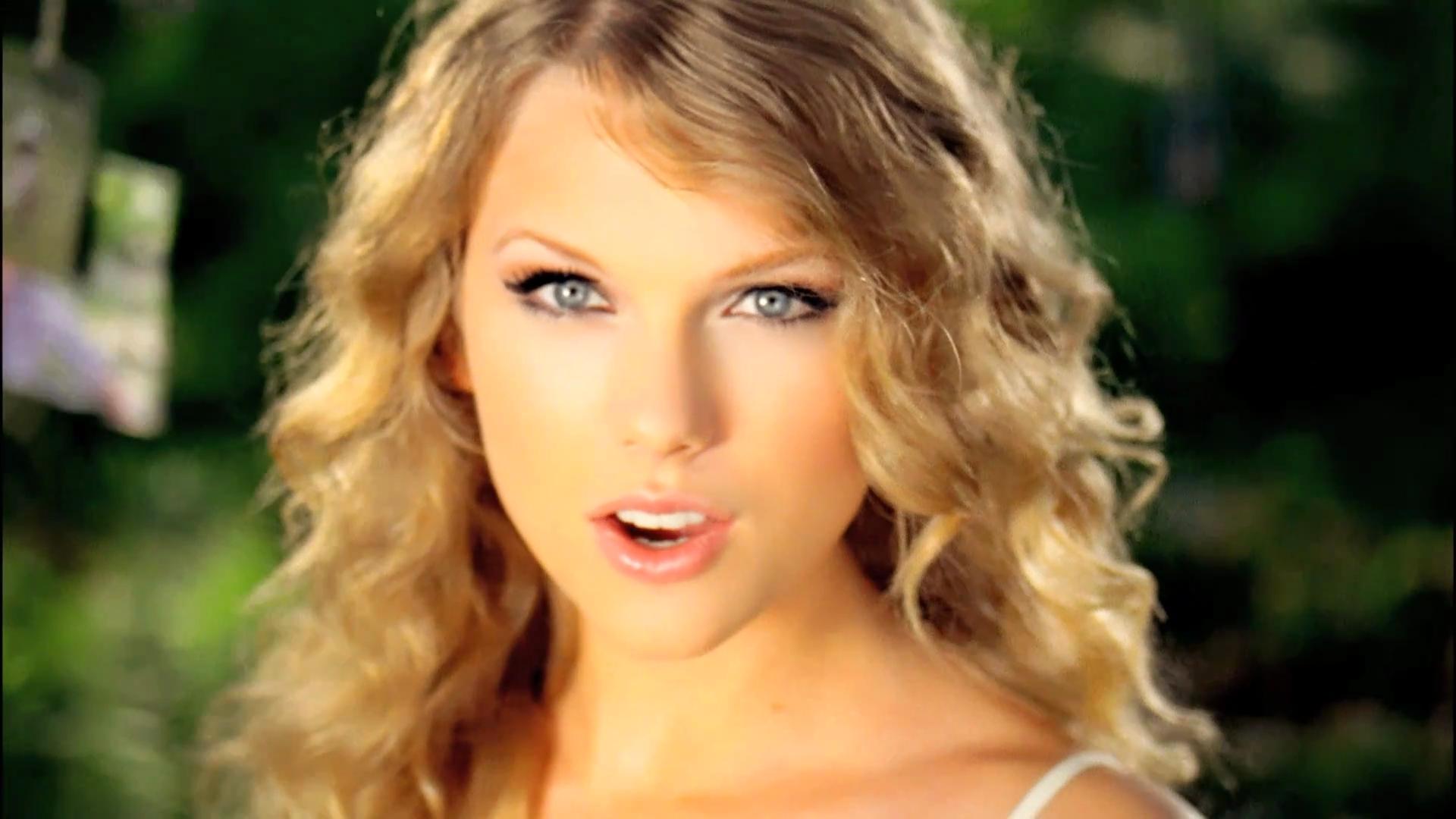 Sweet Taylor Swift - Sweety63 Wallpaper (30713963) - Fanpop