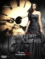 TVD Promo posters!