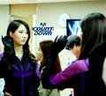 TaeTiSeo M! Countdown
