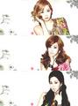 TaeTiSeo Twinkle!♥