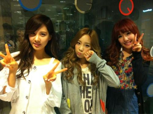 TaeTiSeo!♥ - taetiseo Photo