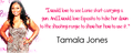 Tamala &lt;333 - esplanie photo