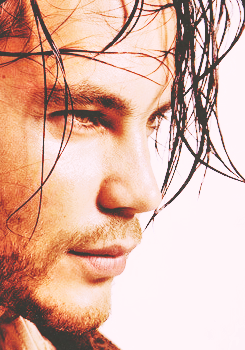 Taylor Kitsch wallpaper possibly with a portrait entitled Taylor<3